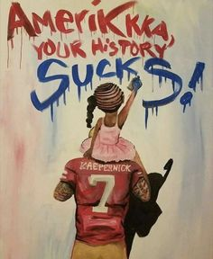 All of us aware of the history of blacks being lynched, murdered, raped and brutally beaten in America. We cannot forget this history because racial. Black Art Pictures, Black Artwork, Black Women Art, Black Girls, Black Men, Afro Art, Black Pride, African American History, Black Power