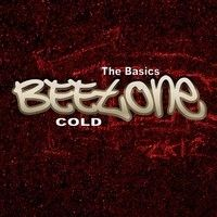 Beetone - Cold by Beetone on SoundCloud