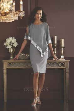 Buy Cocktail Dresses Online. Great Selection and Excellent Prices. Checkout Safe and Securely.