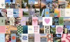 Cute Laptop Wallpaper, Wallpaper Notebook, Hippie Wallpaper, Disney Phone Wallpaper, Mac Wallpaper, Macbook Wallpaper, Aesthetic Desktop Wallpaper, Cute Wallpaper Backgrounds, Computer Wallpaper