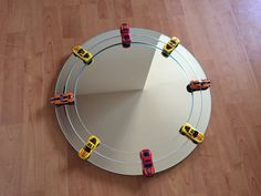 Give Your Room a Make-Over…Hot Wheels Style! | Hot Wheels News Blog