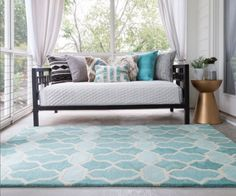 Cyber Monday Deal on Loloi Rugs at Scout and Nimble!