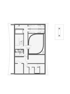 die besten 25 dichte glas ideen auf pinterest. Black Bedroom Furniture Sets. Home Design Ideas