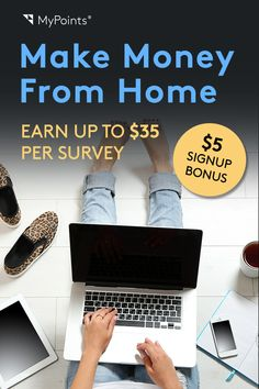 Make Money Today, Make Easy Money, Make Money From Home, Daily Rewards, Free Rewards, Renda Extra Online, Home Based Business, Business Travel, Extra Money