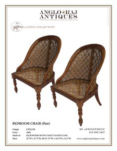 The finest antique colonial furniture from South Asia within extensive ebony collection. Bringing you the finest in Anglo Indian Furniture and Antiques. Antique Living Rooms, Beige Living Rooms, Indian Living Rooms, Living Room Carpet, Living Room Panelling, Living Room Windows, Living Room Chairs, Cane Furniture, Indian Furniture