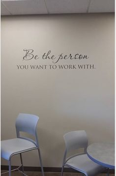 66 Ideas Funny Work Quotes Boss Schools - School Funny - School Funny meme - - 66 Ideas Funny Work Quotes Boss Schools The post 66 Ideas Funny Work Quotes Boss Schools appeared first on Gag Dad. Inmobiliaria Ideas, Cl Design, Custom Design, Staff Lounge, Teacher Lounge, Office Quotes, Quotes For The Office, Quotes About Work, Good Job Quotes