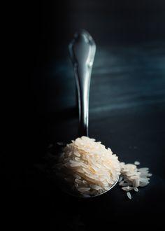 vvv Rice by Luiz Laercio on 500px