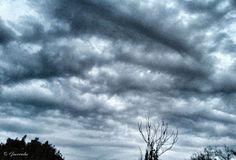 Historias de Luces: Abrazando Nubes