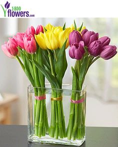 1800flowers coupon code retailmenot