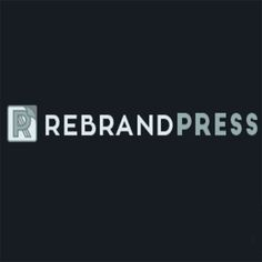 RebrandPress. RebrandPress 2.0 allows you to take total control of the WordPress dashboard of your products and themes so that you may rebrand them as...