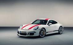 Porsche - wheel, Porsche, car, gt