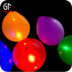 Led Lighted Wedding Balloons, View Led Lighted Wedding Balloons, GF Product Details from Shenzhen Greatfavonian Electronic Co., Ltd. on Alibaba.com