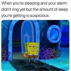 Check this awesome Funny Dank Memes with Spongebob 2020 Funny Spongebob Memes, Stupid Funny Memes, Funny Relatable Memes, Funny Posts, Funny Gifs, Funny Humor, Really Funny, Funny Cute, The Funny