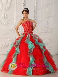 http://www.fashionor.com/Pretty-Quinceanera-Dresses-c-4.html  Champagne Puffy dress for quinceanera  Champagne Puffy dress for quinceanera