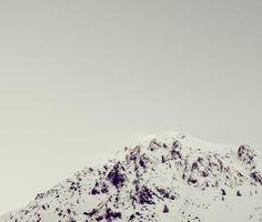 Luca Prestia: Foto