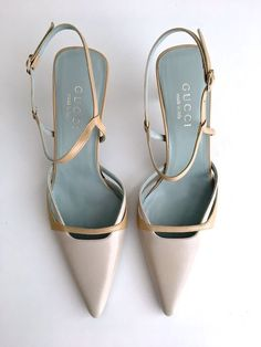 Fancy Shoes, Pretty Shoes, Beautiful Shoes, Cute Shoes, Dr Shoes, Me Too Shoes, Shoes Heels, Tom Ford Heels, Aesthetic Shoes