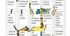 Liikunta-bingo.docx