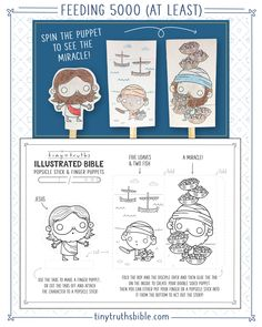 Toddler Bible, Bible For Kids, Free Coloring, Coloring Pages, Colouring, Sunday School Curriculum, Color Crafts, Bible Crafts, Bible Stories