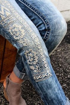 Latest Free of Charge Denim Craft DIY Trend Council Popular I enjoy Jeans ! And a lot more I like to sew my own Jeans. Next Jeans Sew Along I am planning to d Skinny Jeans Style, Skinny Men, Skinny Pants, Diy Jeans, Jeans Refashion, Men's Jeans, Jeans Size, Denim And Lace, Sewing