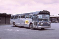 Post your favorite bus! Service Bus, Public Service, Bus Times, Retro Bus, West Milford, Greenwood Lake, Express Bus, New Bus, School Bus Conversion
