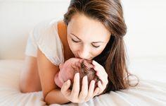 Die Neugeborenenfotografie – ab sofort Geschichte. » Art Obscura Photography
