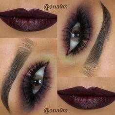 Solotica - Hidrocor in Ocre from @miimiii_q8 https://instagram.com/miimiii_q8/ To order via whatsapp: 0096596987898 #eye #color #contacts Light brown / Hazel colored contacts, Brazilian colored contact lanses Solotica