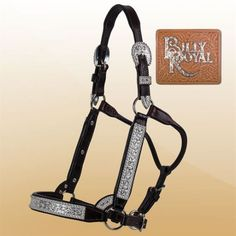 """WESTERN HORSE HEADSTALL BRIDLE SADDLE BRIGHT BERRY CART BUCKLE FITS 3//4/"""" STRAP"""