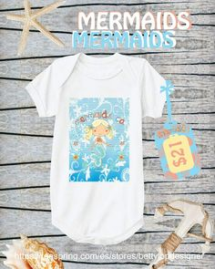 ❤ Do you have a baby? @teespring https://teespring.com/es/stores/bettylopdesigner #bettylopdesigner   IMPORTANT: only available for a LIMITED TIME, so act fast and order yours now! #bettylopdesigner  #bodyboard #summer #beach #weekend #mermaid #baby #babygirl #babyboy #mybaby #babyshower #furbaby #babylove #vegasbaby #happybaby #cutebaby #babyclothes #happy #love #babyfashion #babybump #mybabygirl #babyshop #mybabyboy #babymodel #babysitting #babyshoes #babygift #babyshowergift