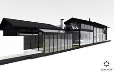 moderni_valmistalo_sunhouse24a.jpg