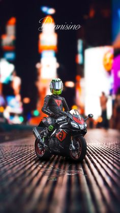 New miniature picture 🤩 Let me know what do you think and don't remember to follow my Instagram and suscribe my YouTube channel for more 🙌🏻 #motorcyclelife #motorcycle #motorider #motorcyclerider #motorcycleminiature Business Inspiration, Inspiration Quotes, Gp Moto, Bike Couple, Hd Wallpapers For Mobile, Bike Art, Cute Cartoon Wallpapers, Miniatures, Photoshop