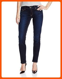 Lucky Brand Women's Sofia Skinny Ankle Jean, Grissom, 32x32 - All about women (*Amazon Partner-Link)