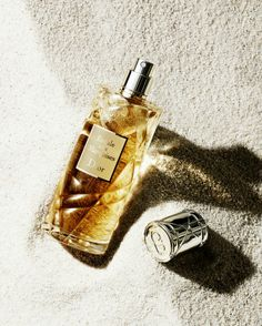 Dior Escale aux Marquises. Citrusy scent with spicy notes. Perfect for everyday and office. Try Dior perfumes for FREE at www.scentbird.com