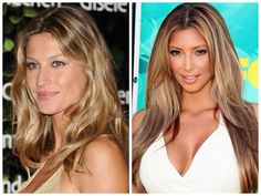 The Most Popular Hair Colors Right Now - Hair World Magazine