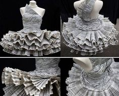 https://www.facebook.com/photo.php?fbid=537335842963270=a.172024206161104.43578.163020393728152=1 Recycled dress, I think I'm in love!