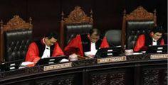 Ketua Koalisi Advokat Penjaga Islam: Khawatir Rakyat Chaos karena Masing-masing Menafsirkan Perppu Ormas http://news.beritaislamterbaru.org/2017/10/ketua-koalisi-advokat-penjaga-islam.html