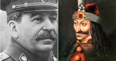 Dictators who felt that chic sucker punch of karma (19 Pictures)