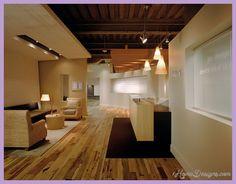 nice Contemporary interior designers