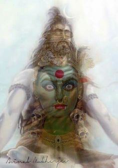Jai shiv shakti ki ॐ ❤ Shiva Art, Shiva Shakti, Hindu Art, Hanuman, Durga, Ganesh Statue, Indian Goddess, God Pictures, Tantra