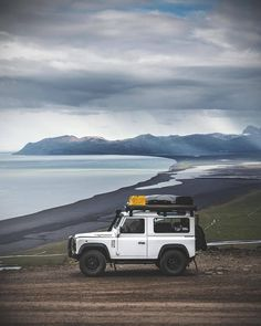 Land Rover Defender 90 – jrleowilhlem – Join the world of pin Land Rover Defender, Defender 90, My Dream Car, Dream Cars, Pajero, Automobile, 4x4, Offroader, Camping Photography