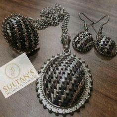 Crochet Earrings, Projects To Try, Beads, Jewelry, Canoe, Embroidery, Beading, Jewlery, Bijoux