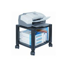 Shop Wayfair for Printer Stands to match every style and budget. Enjoy Free Shipping on most stuff, even big stuff.