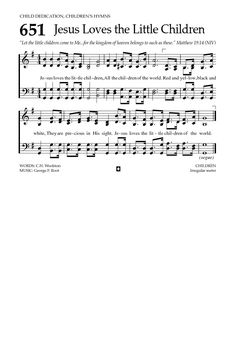 429 Best The Old Hymns images in 2019 | Praise songs