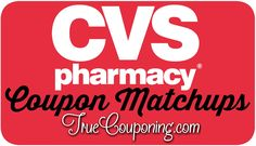 Here is just one of the great deals you will find this week at CVS: Do you love good smelling body wash as much as I do?!! Then you have to run over to CVS this week to get Softsoap Body Wash for $0.99 each!