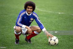 France, Football, Kit, Sports, Hs Sports, Futbol, American Football, Sport, Soccer Ball