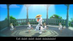 Great for teaching weather expressions in French! Have the kids pick out weather terms
