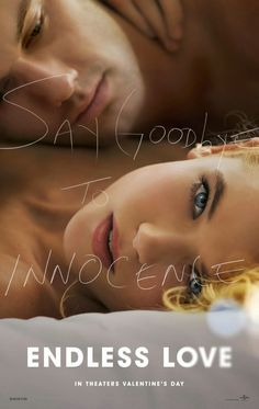 Endless Love Movie - http://movieduos.blogspot.co.uk/2014/01/watch-endless-love-movie-full-online.html