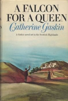 A Falcon for a Queen by Catherine Gaskin, http://www.amazon.com/dp/B005JMVPJO/ref=cm_sw_r_pi_dp_1YDMqb1R148NV