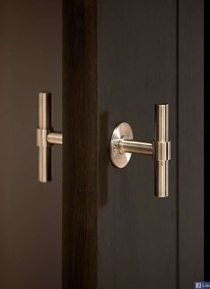 piet boon one handle - Google Search