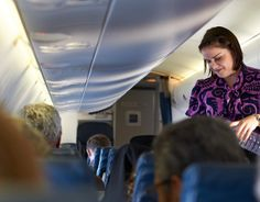Setting: on board an airplane flying from BFSto AMS.Heidi sits near the front of the plane in an aisle seat, eating a fish and chips dinne... #writing #scripts #airplane #belfast