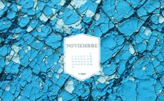 newlayer – blog #calendar, #calendario, #wallpaper, #salvapantallas, #gratis, #free #freedownload, #noviembre #november